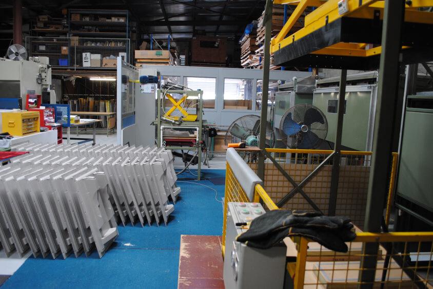 Aeroplastics Aerospace Townsville