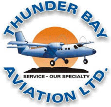 Thunder Bay Aviation